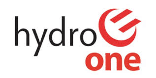 Hydro One - About Us
