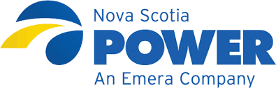 NS Power - About Us