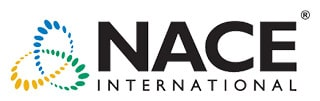 nace international logo - Home